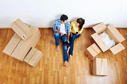 House Removals Companies in Richmond upon Thames, TW9