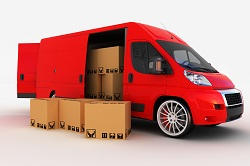 richmond-upon-thames-removal-and-storage-prices-tw10