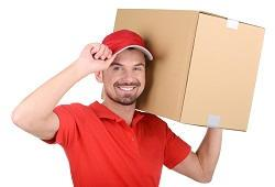 Professional Moving Companies in Richmond upon Thames, TW9