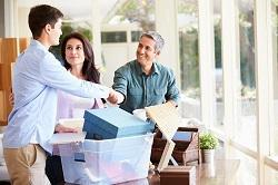 Dependable Office Moving Companies in Richmond upon Thames, TW9