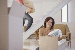 Home Removal Services in Richmond upon Thames, TW9
